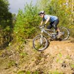 Bergisches Land Mountainbike