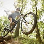 Ridefirst MTB Aachen