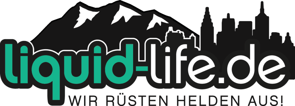 LiquidLife_logo