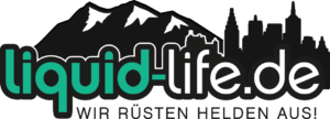 LiquidLife-Mountainbike-Online-Shop