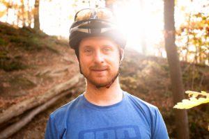 Ridefirst Marc Brodesser