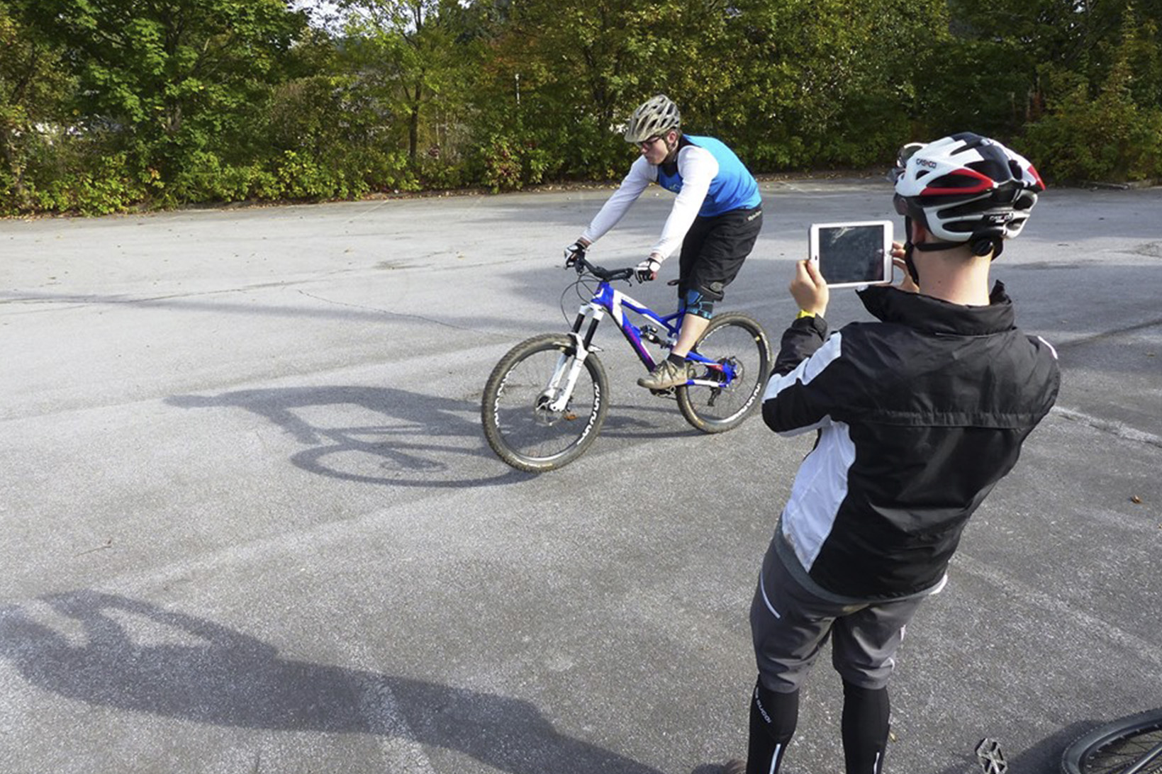 Ridefirst-MTB-Fahrtechnik-Marc-Brodesser
