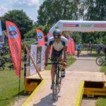 Rennrad Fahrtechnik Kurse